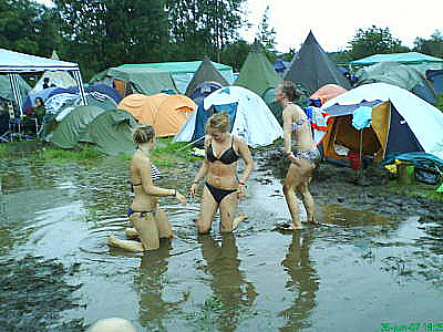 Hovefestivalen 2007 (400x300)