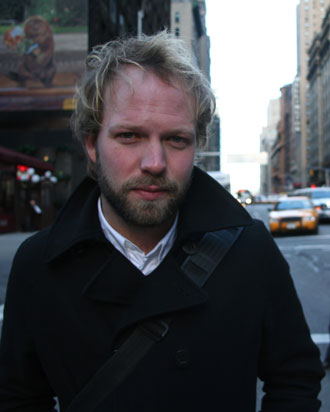 Mathias Eick i New York_2007 (330x412)