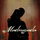 Madrugada - Live at Tralfamadore (2005) currently No. 1 on the Norwegian charts (140x140)