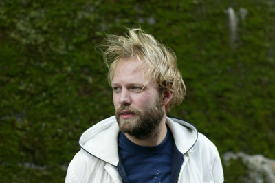 Mathias Eick (400x266)