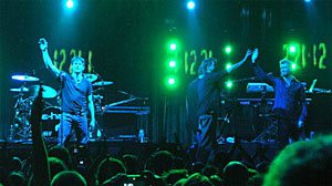 a-ha live in Cologne October 2005 (photo: www.a-ha.com (300x168)