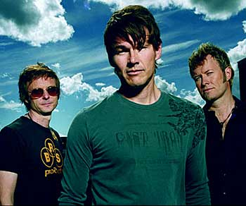 a-ha 2006 (photo Stian Andersen) (350x292)