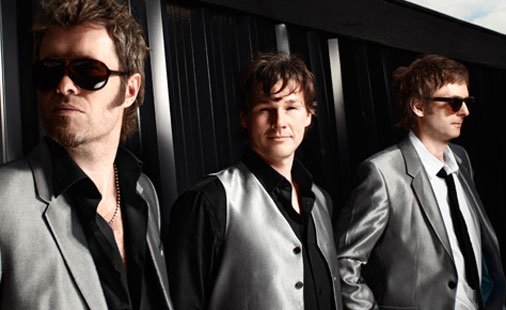 a-ha 2010 (photo: Stian Andersen) (450x)