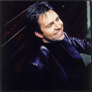 Leif Ove Andsnes 2006 (photo: Simon Fowler)