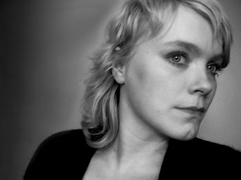 Ane Brun 2006 (Photo: Det Er Mine Records) (350x262)