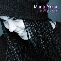 Maria Mena - Another Phase (200x200)