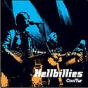 Hellbillies: (cover) Cooltur (125x125)