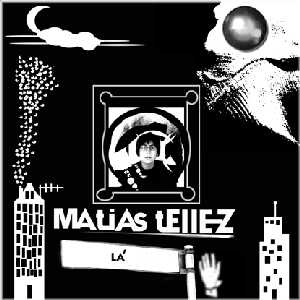 Matias Tèllez-single (stor) (300x300)