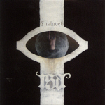 Enslaved: Isa (cover) (150x150)