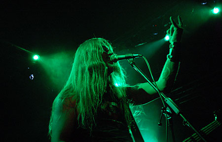 Enslaved live at Popkomm 2008 (Photo: Tomas Lauvland Pettersen /MIC) (450x289)