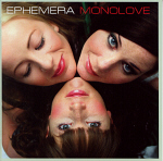 Ephemera: Monolove (cover) (150x150)