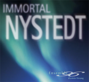 Ensemble 96: Immortal Nystedt (300x275)