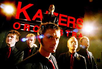 Kaizers Orchestra 2006 (350x237)