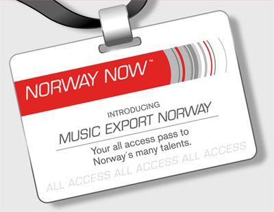 Music Export Norway Norway Now tag (400x309)