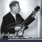 Robert Normann - The Definitive Collection 1950-71, Vol.3 (140x140)