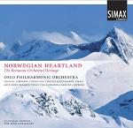 Norwegian Heartland – The Romantic Orchestral Heritage (cover) (150x150)