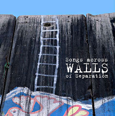 Songs Across Walls of Separation (cover) (400x402)