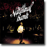 The National Bank (cover) (140x141)