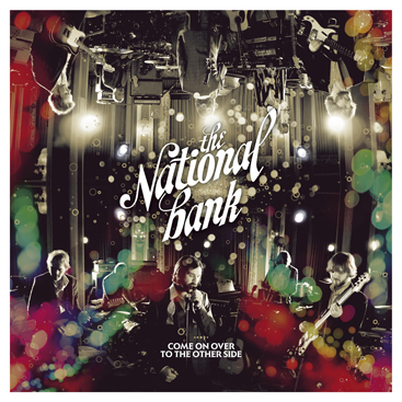 The National Bank 2008 (cover) (367x367)