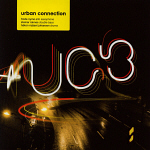 Urban Connection: UC3 (cover) (150x150)